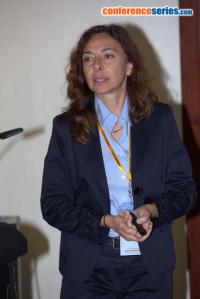 cs/past-gallery/1580/maria-a-ragusa-university-of-palermo-italy-systems-and-synthetic-biology-2017-conference-series-1501237515.jpg