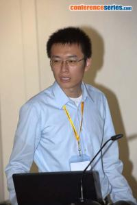Title #cs/past-gallery/1580/qiang-yan-virginia-commonwealth-university-usa-systems-and-synthetic-biology-2017-conference-series-llc-4-1501237650