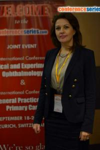 Title #cs/past-gallery/1589/arjeta-grezda--university-hospital-center-mother-teresa-albania-ophthalmology-2017-sep-17-20-2017-zurich-switzerland-conferenceseries-1512208619