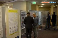 Title #cs/past-gallery/1589/poster-presentations-ophthalmology-2017-sep-17-20-2017-zurich-switzerland-conferenceseries-1512208711