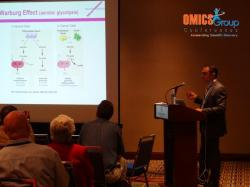 cs/past-gallery/159/cancer-science-conferences-2011-conferenceseries-llc-omics-international-1-1442825254-1450069693.jpg