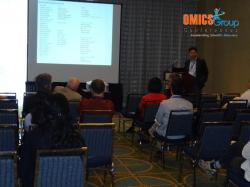 cs/past-gallery/159/cancer-science-conferences-2011-conferenceseries-llc-omics-international-11-1442825254-1450069696.jpg