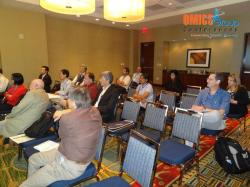 cs/past-gallery/159/cancer-science-conferences-2011-conferenceseries-llc-omics-international-12-1442825255-1450069694.jpg