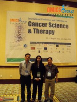 Title #cs/past-gallery/159/cancer-science-conferences-2011-conferenceseries-llc-omics-international-15-1442825255-1450069695