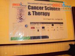Title #cs/past-gallery/159/cancer-science-conferences-2011-conferenceseries-llc-omics-international-16-1442825255-1450069695