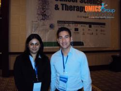 Title #cs/past-gallery/159/cancer-science-conferences-2011-conferenceseries-llc-omics-international-17-1442825255-1450069695