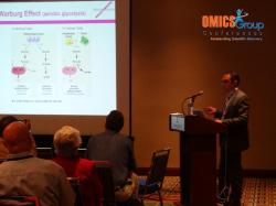 cs/past-gallery/159/cancer-science-conferences-2011-conferenceseries-llc-omics-international-2-1442825254-1450069694.jpg