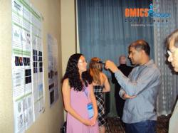 cs/past-gallery/159/cancer-science-conferences-2011-conferenceseries-llc-omics-international-20-1442825255-1450069695.jpg