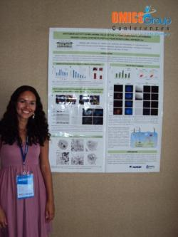 Title #cs/past-gallery/159/cancer-science-conferences-2011-conferenceseries-llc-omics-international-21-1442825255-1450069695