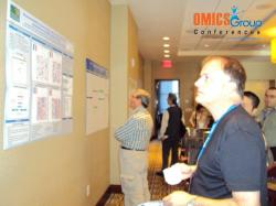 Title #cs/past-gallery/159/cancer-science-conferences-2011-conferenceseries-llc-omics-international-24-1442825255-1450069695