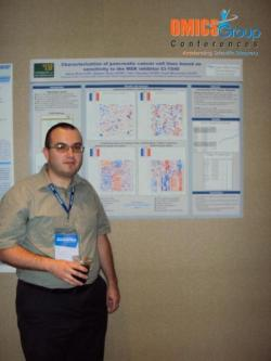 Title #cs/past-gallery/159/cancer-science-conferences-2011-conferenceseries-llc-omics-international-25-1442825255-1450069696