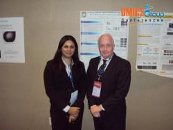 cs/past-gallery/159/cancer-science-conferences-2011-conferenceseries-llc-omics-international-27-1442825255-1450069696.jpg