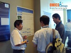 Title #cs/past-gallery/159/cancer-science-conferences-2011-conferenceseries-llc-omics-international-28-1442825255-1450069696