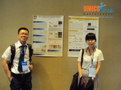 Title #cs/past-gallery/159/cancer-science-conferences-2011-conferenceseries-llc-omics-international-29-1442825255-1450069696