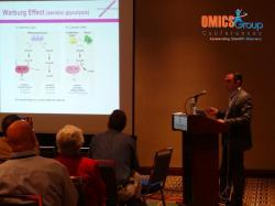 cs/past-gallery/159/cancer-science-conferences-2011-conferenceseries-llc-omics-international-3-1442825254-1450069696.jpg