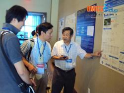 cs/past-gallery/159/cancer-science-conferences-2011-conferenceseries-llc-omics-international-30-1442825255-1450069696.jpg
