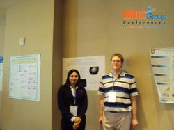 cs/past-gallery/159/cancer-science-conferences-2011-conferenceseries-llc-omics-international-31-1442825255-1450069696.jpg