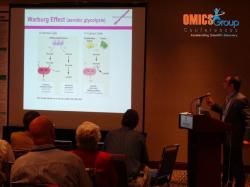 cs/past-gallery/159/cancer-science-conferences-2011-conferenceseries-llc-omics-international-4-1442825254-1450069695.jpg