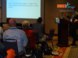 cs/past-gallery/159/cancer-science-conferences-2011-conferenceseries-llc-omics-international-5-1442825254-1450069694.jpg