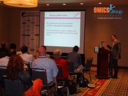 cs/past-gallery/159/cancer-science-conferences-2011-conferenceseries-llc-omics-international-6-1442825254-1450069694.jpg