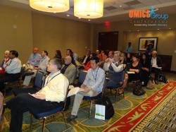 cs/past-gallery/159/cancer-science-conferences-2011-conferenceseries-llc-omics-international-8-1442825254-1450069694.jpg