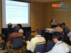 cs/past-gallery/159/cancer-science-conferences-2011-conferenceseries-llc-omics-international-9-1442825254-1450069694.jpg