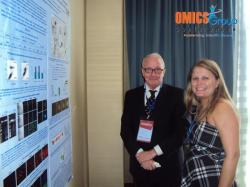 Title #cs/past-gallery/159/cancer-science-conferences-2011-conferenceseries-llc-omics-international22-1442825255-1450069695
