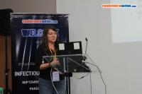 cs/past-gallery/1592/title-catherine-mulli--university-of-amiens-france-euro-infectious-diseases-2017-paris-france-conferenceseries-llc-1507121743.jpg