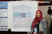 cs/past-gallery/1592/title-eltai-n-omer-qatar-university-qatar-euro-infectious-diseases-2017-paris-france-conferenceseries-llc-1507121788.jpg