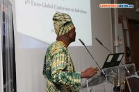 cs/past-gallery/1592/title-festus-a-olajubu-adekunle-ajasin-university-nigeria-euro-infectious-diseases-2017-paris-france-conferenceseries-llc-1507121811.jpg