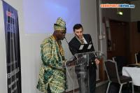 cs/past-gallery/1592/title-festus-a-olajubu-adekunle-ajasin-university-nigeria-euro-infectious-diseases-2017-paris-france-conferenceseries-llc-1507121813.jpg