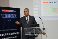 cs/past-gallery/1592/title-huseyin-kayadibi-hitit-university-school-of-medicine-turkey-euro-infectious-diseases-2017-paris-france-conferenceseries-llc-1507121826.jpg