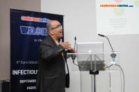 cs/past-gallery/1592/title-jamal-tazi-kirikkale-university-of-montpellier-france-euro-infectious-diseases-2017-paris-france-conferenceseries-llc-1507121864.jpg