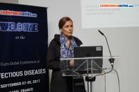 cs/past-gallery/1592/title-lara-ricotta-statens-serum-institut-denmark-euro-infectious-diseases-2017-paris-france-conferenceseries-llc-1507121851.jpg