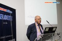 cs/past-gallery/1592/title-omar-nafi-mutah-university-jordhan-euro-infectious-diseases-2017-paris-france-conferenceseries-llc-1507121874.jpg