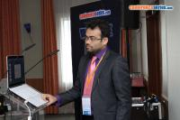 cs/past-gallery/1592/title-sudhanshu-abhishek-pgimer-india-euro-infectious-diseases-2017-paris-france-conferenceseries-llc-1507121897.jpg