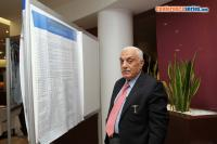 cs/past-gallery/1592/title-tarek-k-motawi-cairo-university-egypt-euro-infectious-diseases-2017-paris-france-conferenceseries-llc-1507121905.jpg