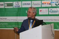 cs/past-gallery/1594/plant-science-conference-series-plant-science-conference-2017-rome-italy-115-1505985561.jpg