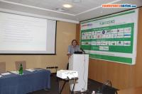 cs/past-gallery/1594/plant-science-conference-series-plant-science-conference-2017-rome-italy-128-1505985603.jpg