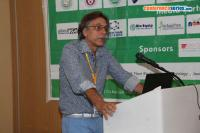 cs/past-gallery/1594/plant-science-conference-series-plant-science-conference-2017-rome-italy-130-1505985605.jpg
