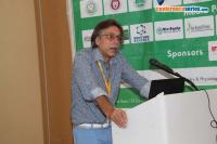 cs/past-gallery/1594/plant-science-conference-series-plant-science-conference-2017-rome-italy-132-1505985609.jpg