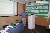 cs/past-gallery/1594/plant-science-conference-series-plant-science-conference-2017-rome-italy-139-1505985620.jpg