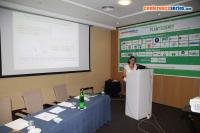 cs/past-gallery/1594/plant-science-conference-series-plant-science-conference-2017-rome-italy-143-1505985633.jpg