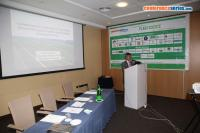 cs/past-gallery/1594/plant-science-conference-series-plant-science-conference-2017-rome-italy-147-1505985636.jpg