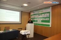 cs/past-gallery/1594/plant-science-conference-series-plant-science-conference-2017-rome-italy-16-1505985334.jpg
