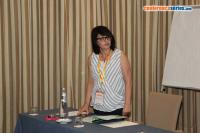 cs/past-gallery/1594/plant-science-conference-series-plant-science-conference-2017-rome-italy-177-1505985707.jpg