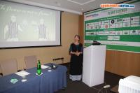 cs/past-gallery/1594/plant-science-conference-series-plant-science-conference-2017-rome-italy-191-1505985753.jpg
