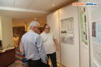 cs/past-gallery/1594/plant-science-conference-series-plant-science-conference-2017-rome-italy-211-1505985785.jpg