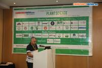 Title #cs/past-gallery/1594/plant-science-conference-series-plant-science-conference-2017-rome-italy-24-1505985352