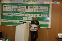 Title #cs/past-gallery/1594/plant-science-conference-series-plant-science-conference-2017-rome-italy-27-1505985364